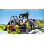 LEGO Jurassic World 75938 - Strid mellan T. rex och dinosaurierobot