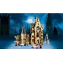 LEGO Harry Potter 75948 - Hogwarts klocktorn