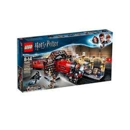 LEGO Harry Potter 75955 - Hogwartsexpressen