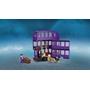LEGO Harry Potter 75957 - Nattbussen