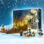LEGO Harry Potter 75964 - Harry Potter adventskalender