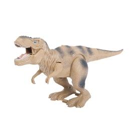 Dinosaurie med ljud 26 cm