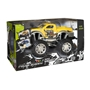 Rapid Speed, Cross country Jeep 20 cm - Gul