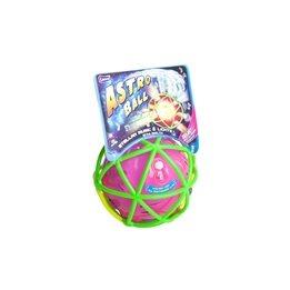 Astro Ball, Hoppande boll med ljud & ljus