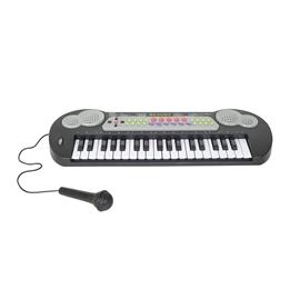 Stage, Keyboard med mikrofon 37 tangenter