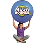 Mega Bounce XL 80 cm