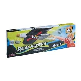 Realflyers - Örn 56 cm