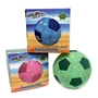Beachboll Volley/Fotboll - grön