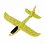 Kastflygplan 48 cm