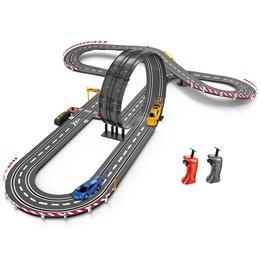 Hi-Speed Loop bilbana