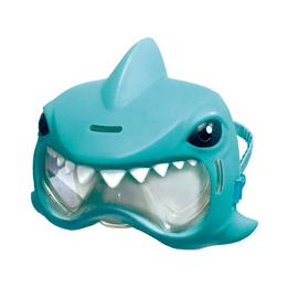 Aqua Kidz, Cyklop blå haj 5+