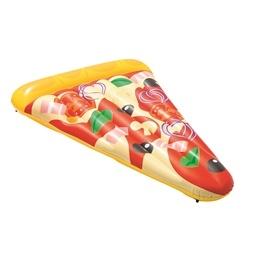 Bestway, Flytande Pizzaslice 188x130
