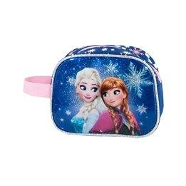 Disney Frozen, Ice Shimmer Neccessär
