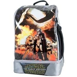 Star Wars, Ryggsäck Stormtroopers