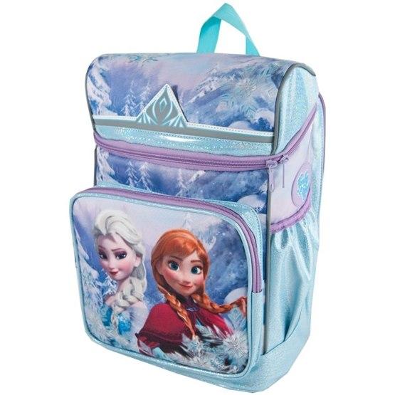 Disney Frozen, Ryggsäck Large