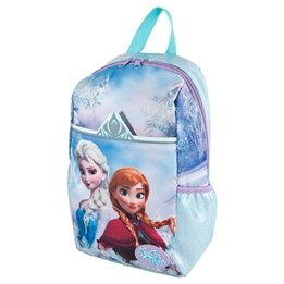Disney Frozen, Ryggsäck Small