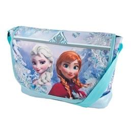 Disney Frozen, Axelväska