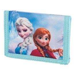 Disney Frozen, Plånbok