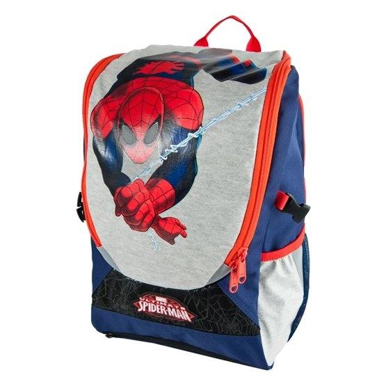 Spiderman, Ryggsäck Large