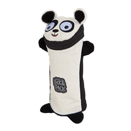 Pick & Pack, Pennfack Panda