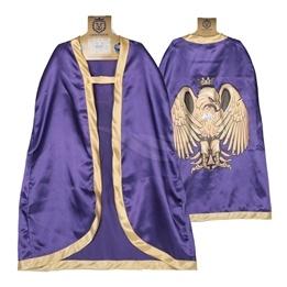 Liontouch, Riddarens Kappa Golden Eagle