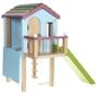 Lottie - Lottie - Tree House
