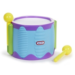 Little Tikes, Tap-a-Tune Trumma