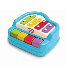 Little Tikes, Baby Tap-a-tune Piano