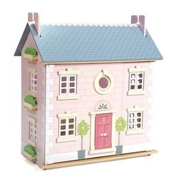 Le Toy Van, Daisylane-Dockhus Baytree