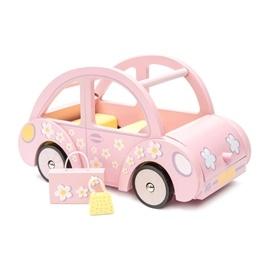Le Toy Van, Daisylane - Sophies bil