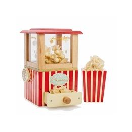 Le Toy Van, Popcornmaskin