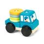 Le Toy Van, Stapla Lastbil