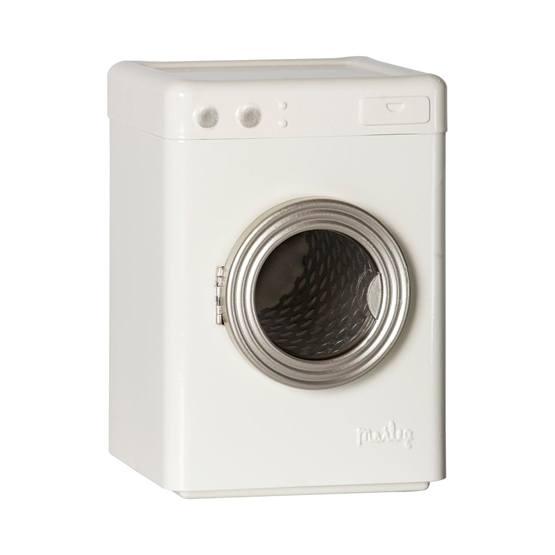 Maileg, Washing Machine