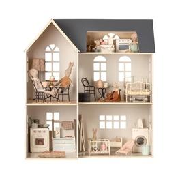Maileg, House of miniature - Dollhouse