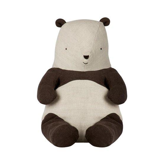 Maileg, Panda, Medium