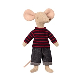 Maileg, Dad mouse