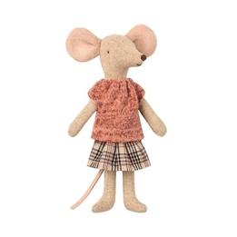 Maileg, Mum mouse