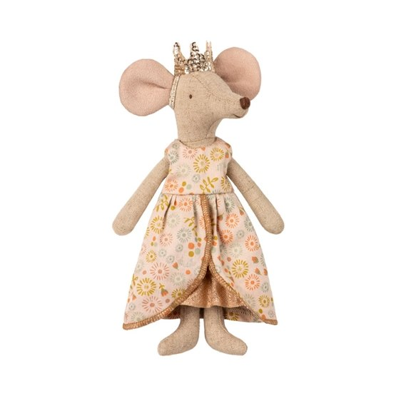 Maileg, Queen mouse