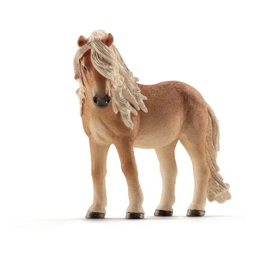 Schleich, Horse Club - Islandshästssto