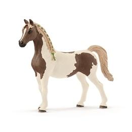Schleich, Horse Club - Pintabiansto
