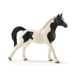 Schleich, Horse Club - Pintabianhingst