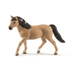 Schleich, Horse Club - Connemarasto