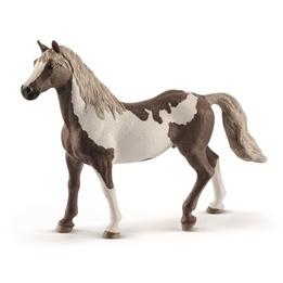 Schleich, Horse Club - Paint Horse Gelding