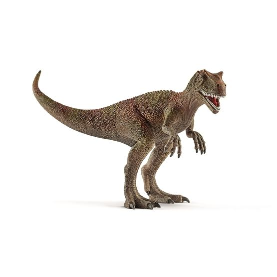 Schleich, Dinosaurs - Allosaurus