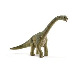 Schleich, Dinosaurs - Brachiosaurus