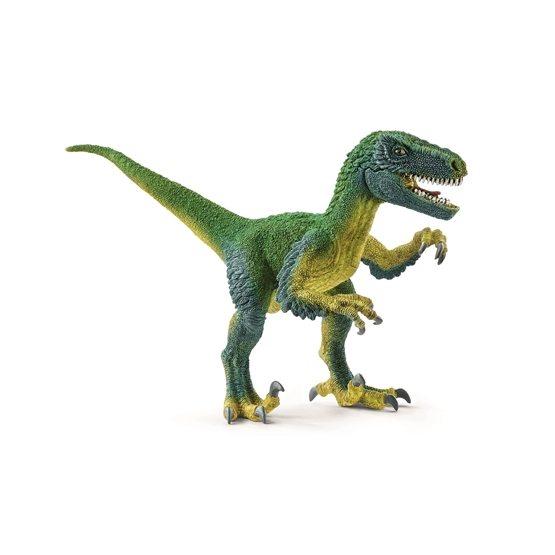 Schleich, Dinosaurs - Velociraptor