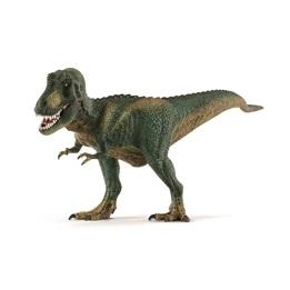 Schleich, Dinosaurs - Tyrannosaurus rex