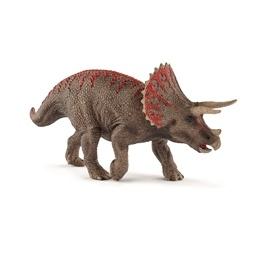 Schleich, Dinosaurs - Triceratops