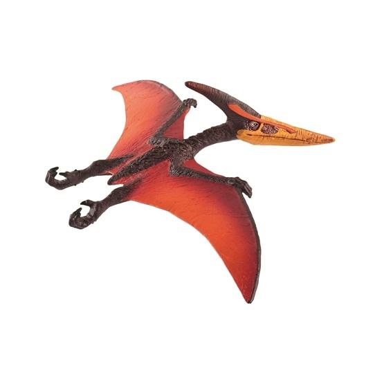 Schleich, Dinosaurs - Pteranodon