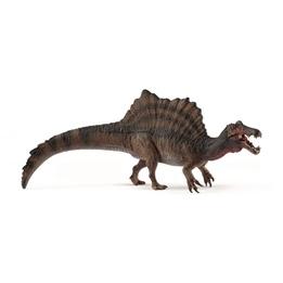 Schleich, Dinosaurs - Spinosaurus
